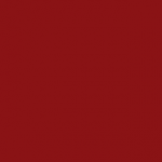 rosso-3003-ral